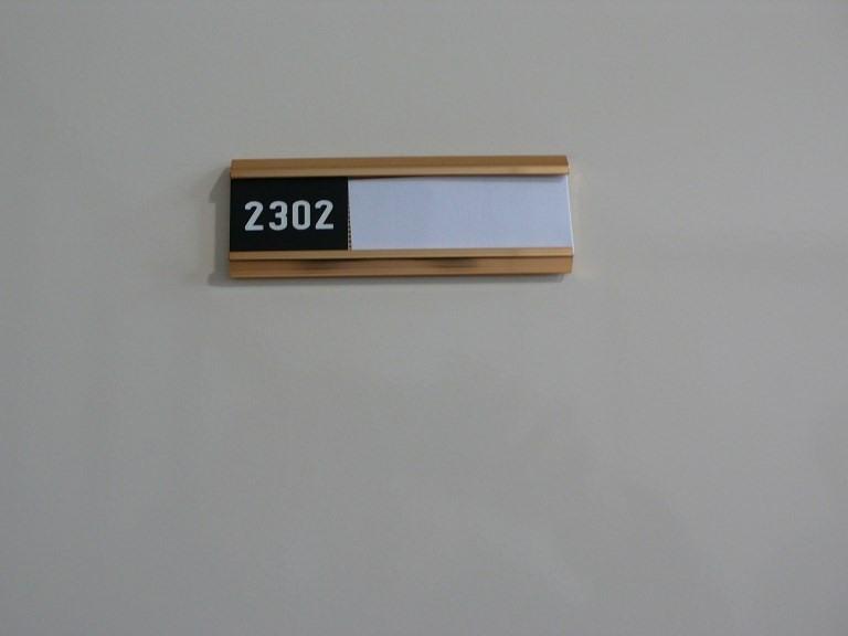 Vermietung wohnung Lyon 3ème 420€ CC - Fotografie 4