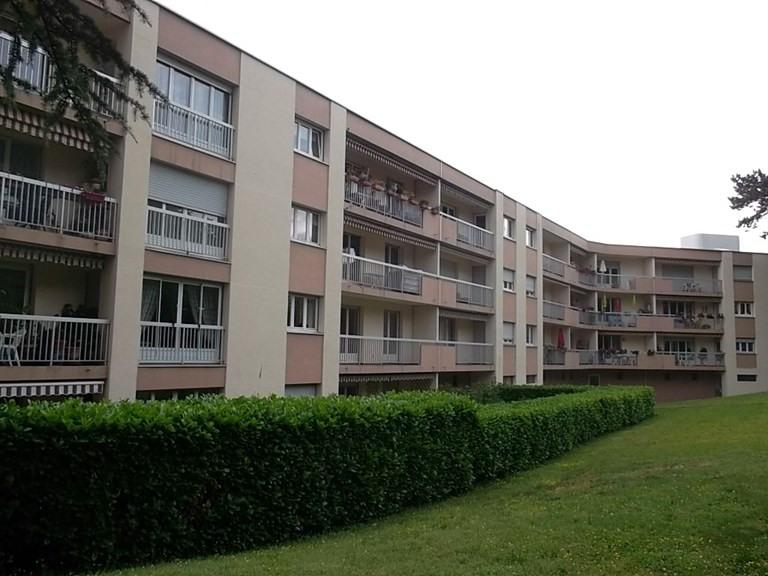 Sale apartment Caluire et cuire 365000€ - Picture 3