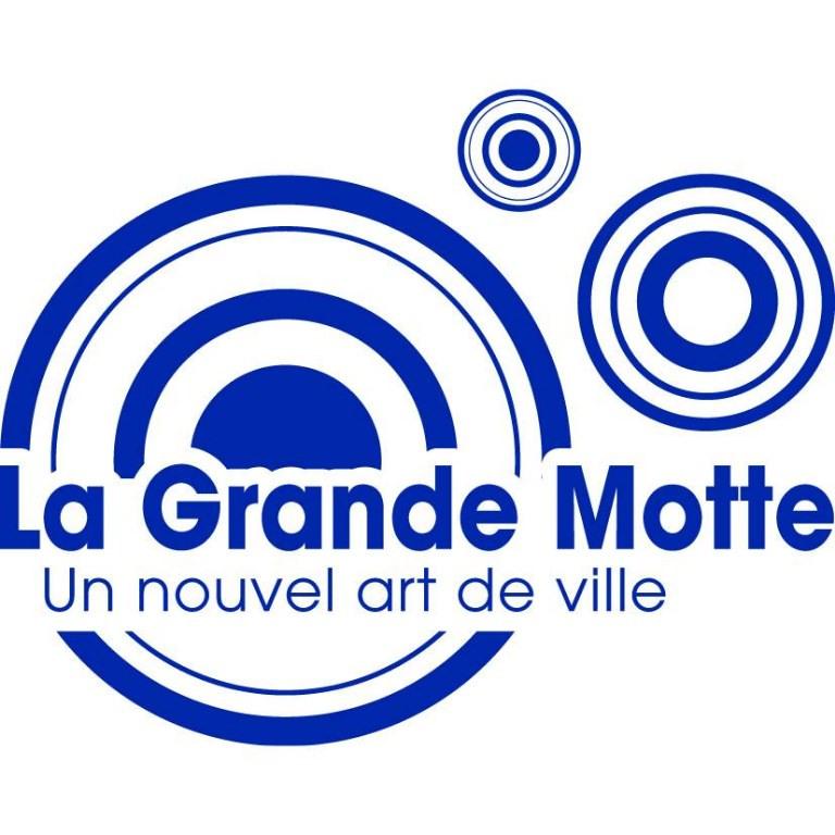 Sale apartment La grande motte 399000€ - Picture 10
