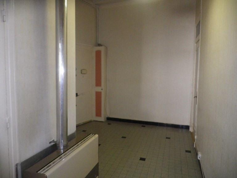 Location appartement Lyon 3ème 660€ CC - Photo 2