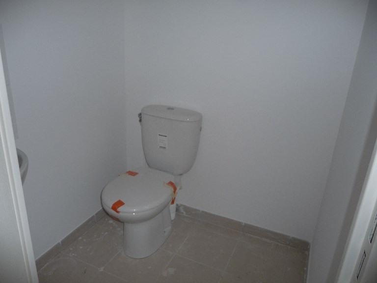 Rental apartment Collonges au mont d'or 830€ CC - Picture 9