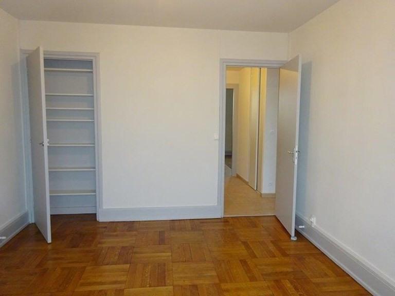 Affitto appartamento Lyon 3ème 1055€ CC - Fotografia 8