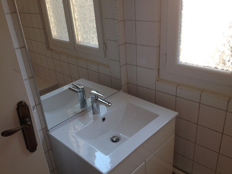 Location appartement Saint-fons 575€ CC - Photo 2