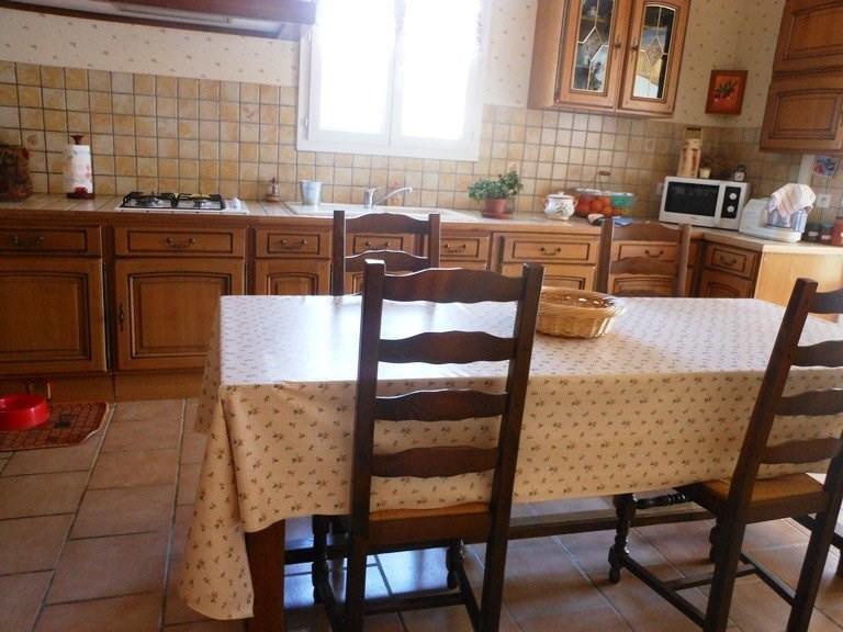 Vente maison / villa Salettes 86400€ - Photo 3