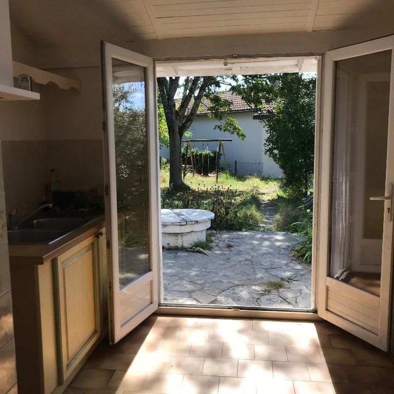 Vente maison / villa Saint paul les dax 189000€ - Photo 5