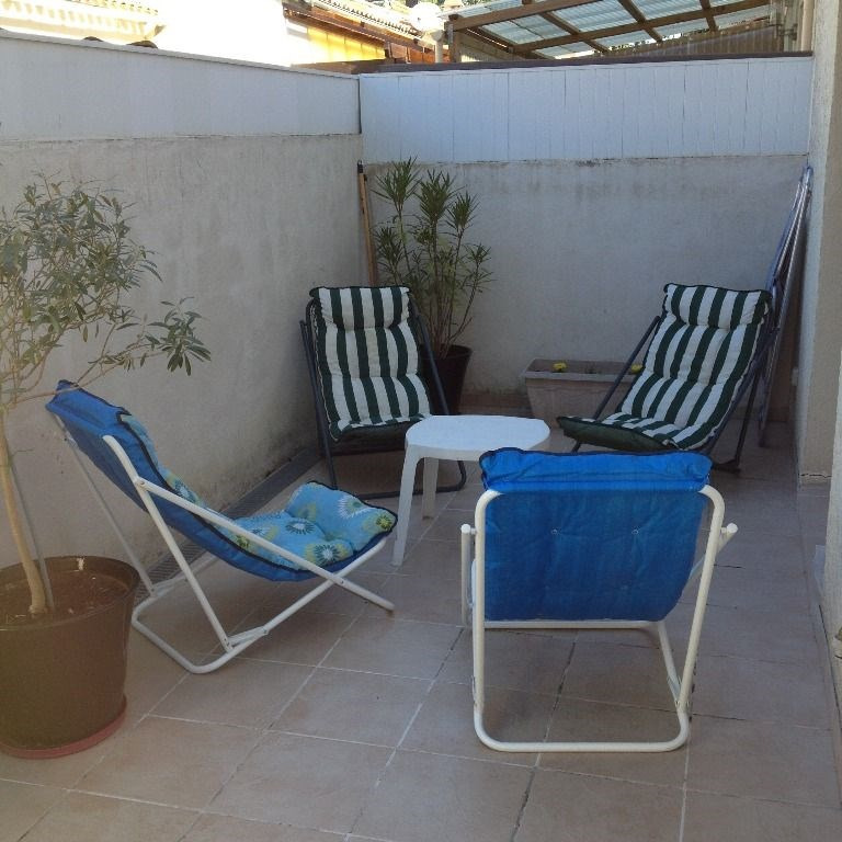 Vente maison / villa La palmyre 149 100€ - Photo 3