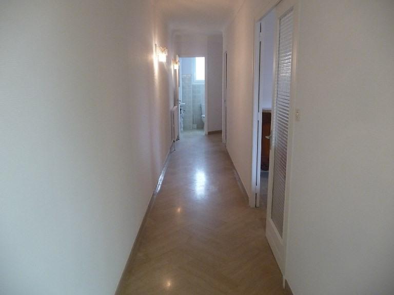 Rental house / villa Venissieux 1319€ CC - Picture 2