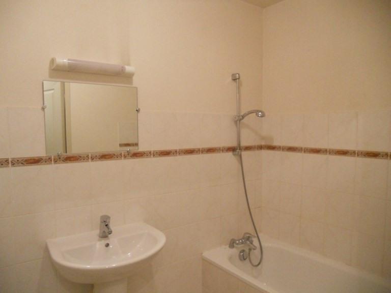 Rental apartment Villeurbanne 1094€ CC - Picture 5