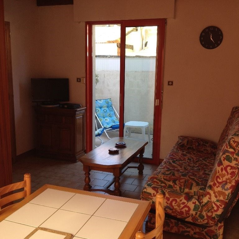 Vente maison / villa La palmyre 149 100€ - Photo 2