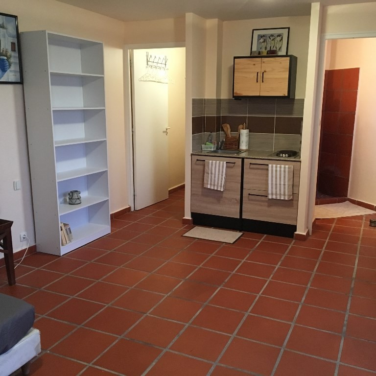 Sale house / villa Le moule 472000€ - Picture 14