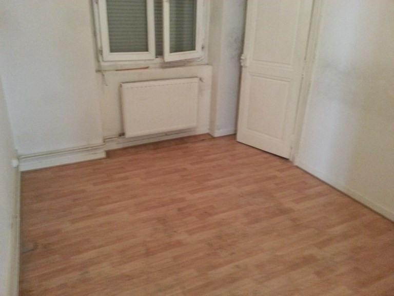 Rental apartment Villeurbanne 580€ CC - Picture 2