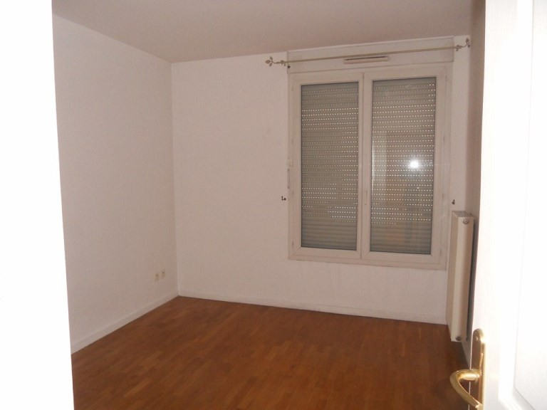 Affitto appartamento Lyon 3ème 939€ CC - Fotografia 3