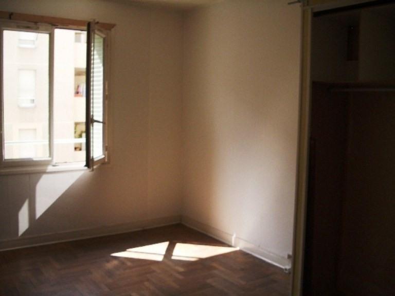 Verhuren  appartement Lyon 3ème 737€ CC - Foto 5