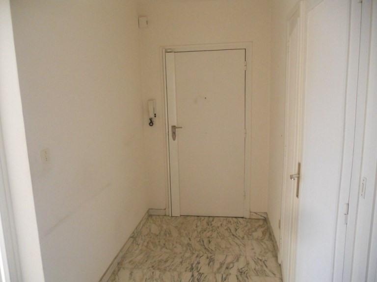 Location appartement Lyon 3ème 955€ CC - Photo 5
