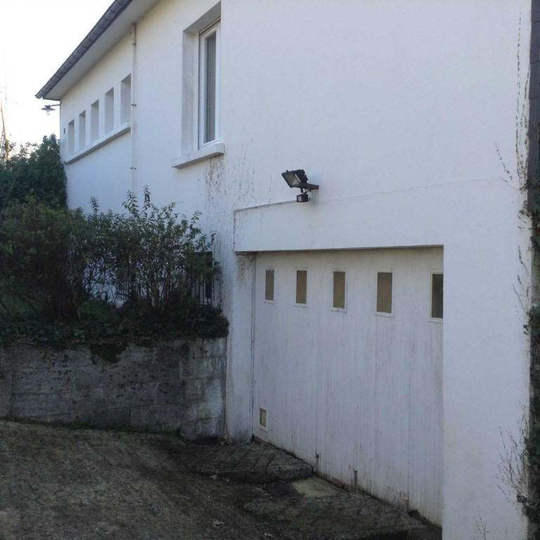 Sale house / villa Glomel 132980€ - Picture 11