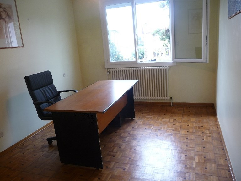 Location maison / villa Venissieux 1 319€ CC - Photo 3