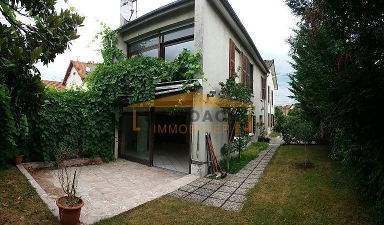 Vente maison / villa Gagny 449000€ - Photo 9