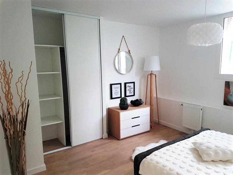 Produit d'investissement appartement La garenne colombes 385000€ - Photo 3