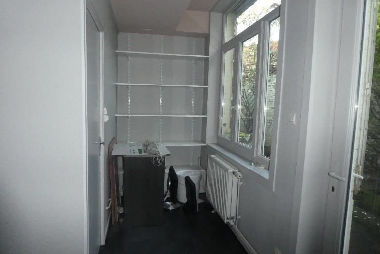 Verkoop  appartement Arras 42000€ - Foto 4
