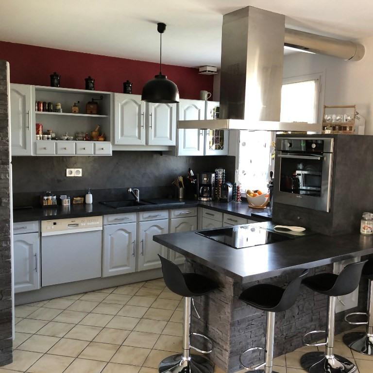 Vente maison / villa Bonchamp les laval 192030€ - Photo 2