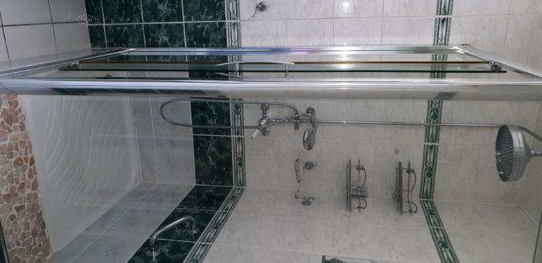 Sale apartment Toulon 259000€ - Picture 5