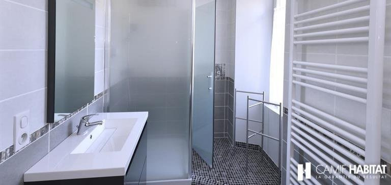 Deluxe sale apartment Neuilly-sur-seine 1300000€ - Picture 5