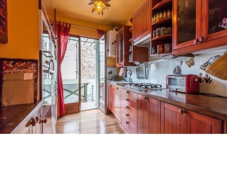 Vente maison / villa La varenne st hilaire 435000€ - Photo 4