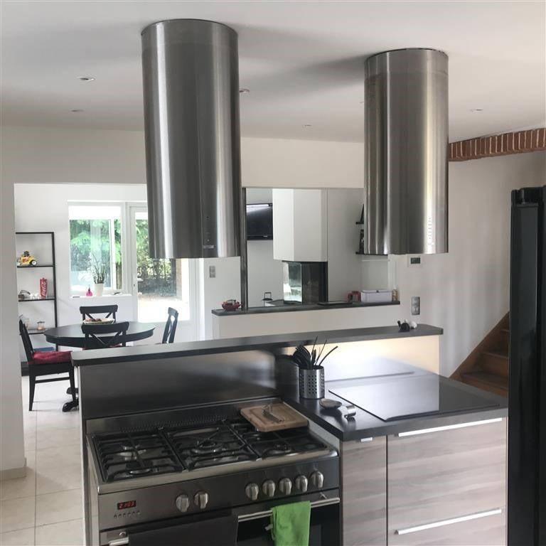 Deluxe sale house / villa Couffouleux 560000€ - Picture 3