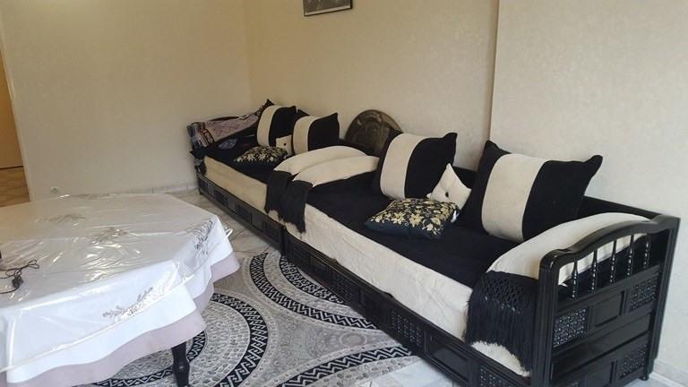 Vente appartement Sarcelles 186000€ - Photo 7