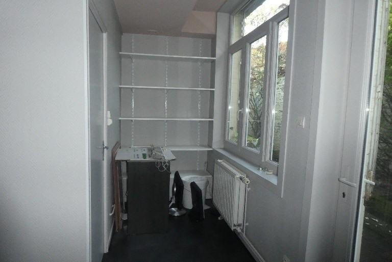 Venta  oficinas Arras 42000€ - Fotografía 4