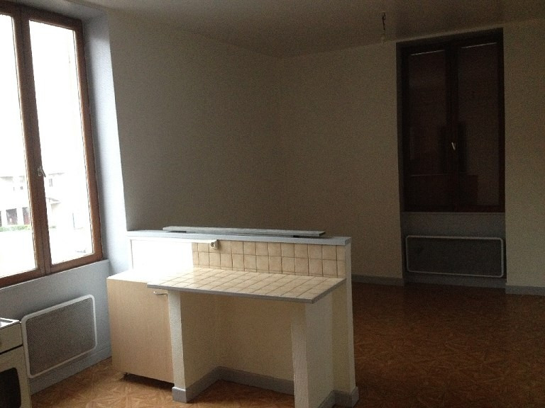 Location appartement Vaulx en velin 507€ CC - Photo 6
