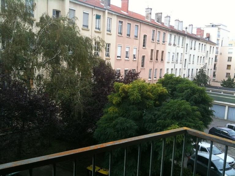 Location appartement Lyon 3ème 760€ CC - Photo 6