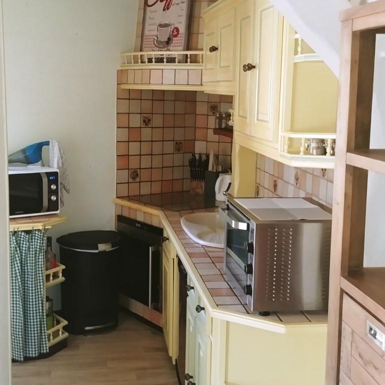 Vendita casa Chartres 256520€ - Fotografia 8