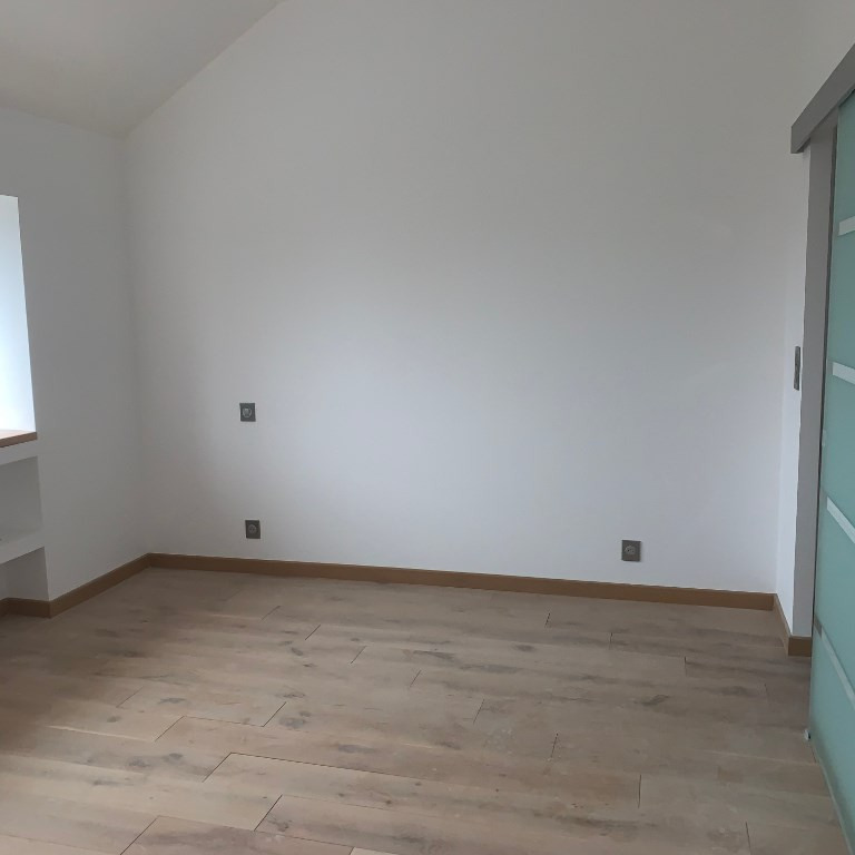 Location appartement Bannalec 1 025€ CC - Photo 6