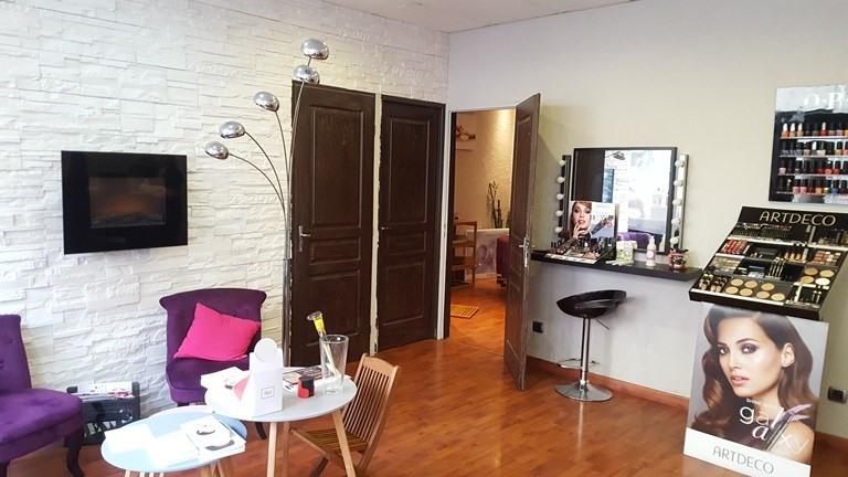 Commercial property sale shop Viarmes 29480€ - Picture 4