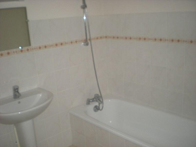 Rental apartment Villeurbanne 724€ CC - Picture 6