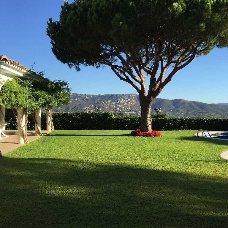 Sale house / villa Toulouse 1415000€ - Picture 8