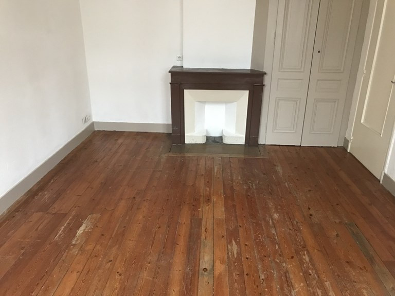 Location appartement Lyon 3ème 468€ CC - Photo 3