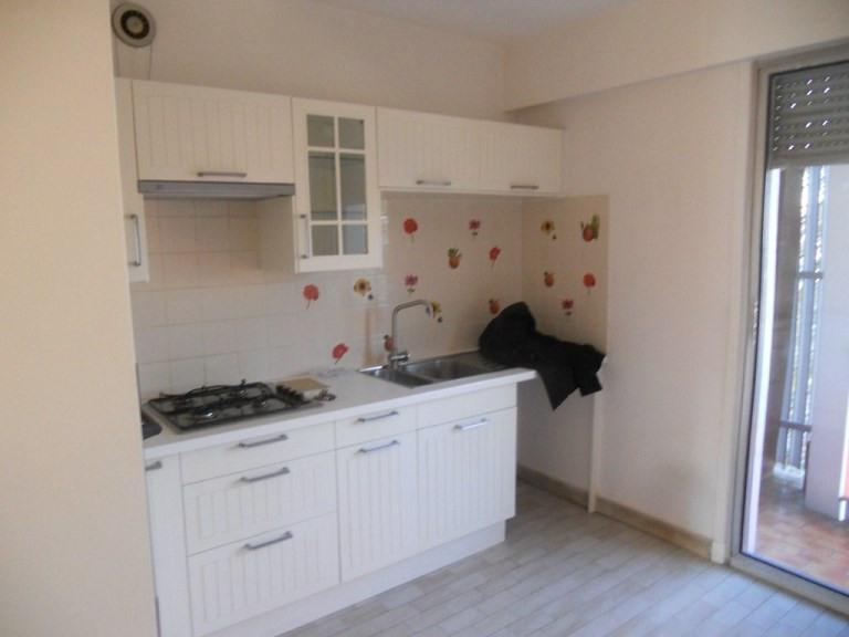 Location appartement Lyon 3ème 955€ CC - Photo 3
