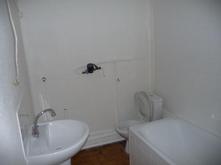 Verhuren  appartement Lyon 3ème 600€ CC - Foto 4