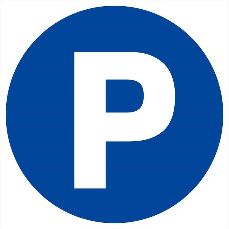 Revenda estacionamento Colombes 18000€ - Fotografia 1