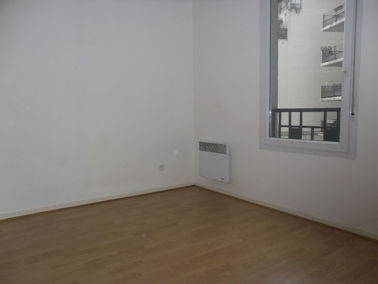 Location appartement Lyon 3ème 635€ CC - Photo 4