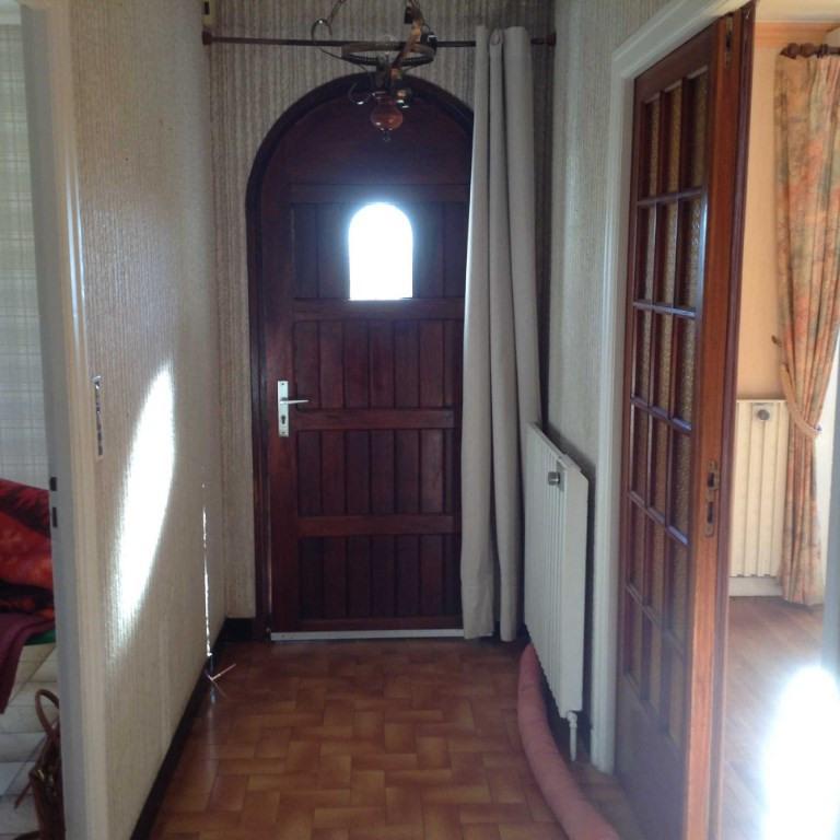Sale house / villa Glomel 132980€ - Picture 7
