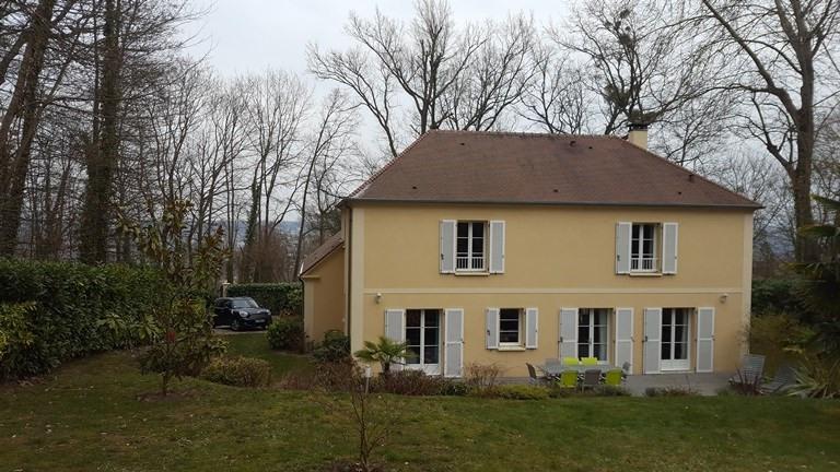 Sale house / villa Parmain 779000€ - Picture 1