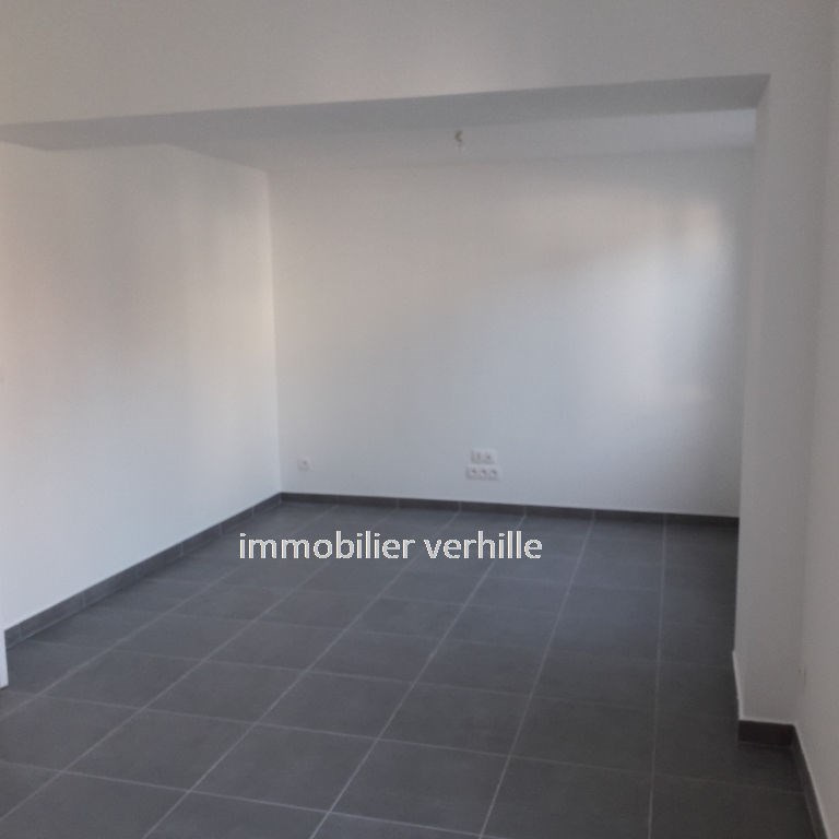 Location appartement Fleurbaix 670€ CC - Photo 2