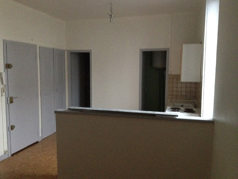 Location appartement Vaulx en velin 507€ CC - Photo 7