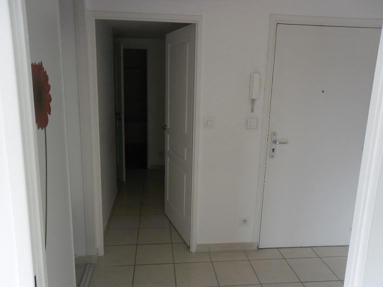Location appartement Villeurbanne 812€ CC - Photo 4