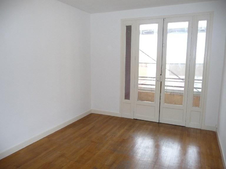 Verhuren  appartement Lyon 8ème 865€ CC - Foto 8