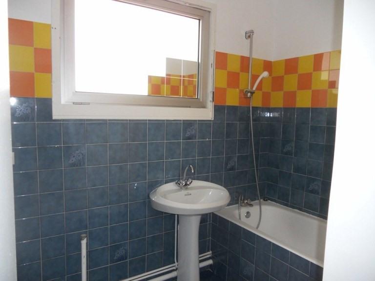 Location appartement Lyon 3ème 739€ CC - Photo 2