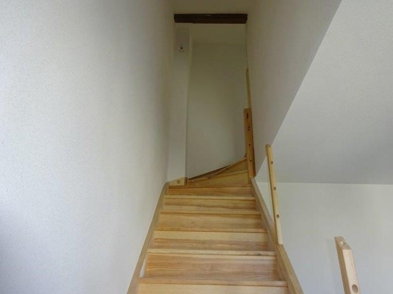 Location appartement Lyon 3ème 1055€ CC - Photo 3